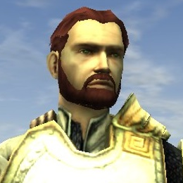 RAL_face.png